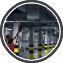 CPD Course - A Guide to Service and Maintenance