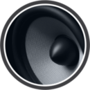 CPD Courses - Demystifying Voice Alarm/PA Systems