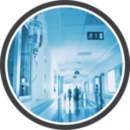 CPD Course - Fire Safety in the NHS