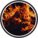 CPD Course - Understanding the Cost of Fire