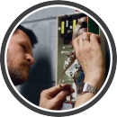 CPD Courses - Understanding Visual Alarm Devices