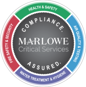 Marlowe Critical Services