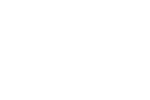 William Martin logo